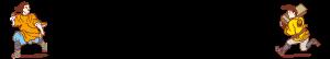 創業60年の老舗 永平寺の宮大工参上