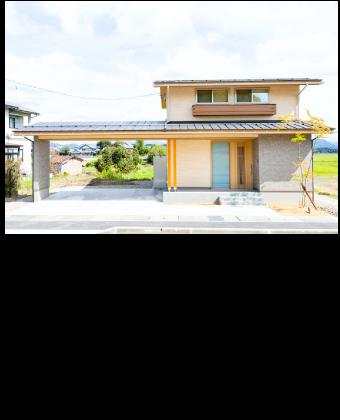 リアルHOUSE下野田